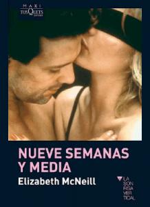 img_libros_01
