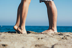 reproducción_asistida_pareja_sexualidad