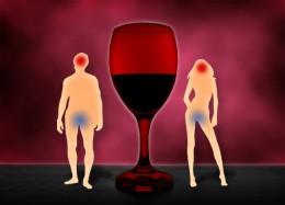 24_10_2014_El_alcohol_excita_pero_retrasa_el_orgasmo