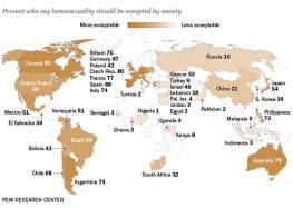 2014_11_04_Espana_pais_con_mayor_aceptación_de_la_homosexualidad